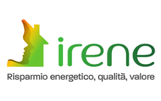 Rete Irene - Imprese per la Riqualificazione Energetica Negli Edifici